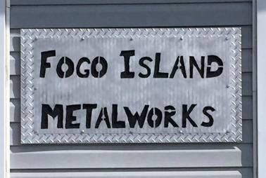 https://www.facebook.com/Fogo-Island-Metalworks-336477183222155/